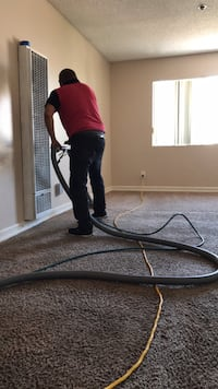 Carpet steam cleaning low rates!! Los Angeles, 90016