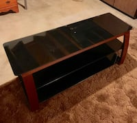 Television Stand - Excellent Value Springfield