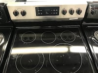 Whirlpool Gold Series Brand New with Factory Warranty