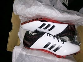 Sprint Spikes ($50 or name your price)