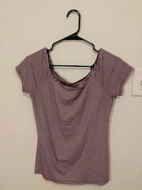 OLD NAVY shirt College Station, 77840