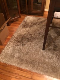 Area rug  West Chester, 19382