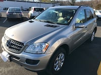 2007 Mercedes-Benz R-Class R350 Germantown