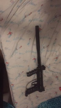 Paintball gun  Toronto, M1L 4M1