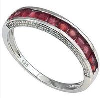 Ruby band Spring Hill, 34608