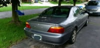 Acura - TL - 1999 $650 or trade or best offer Mitchell, N0K 1N0