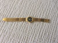 Genuine Movado Museum Piece Palm Beach Gardens, 33418