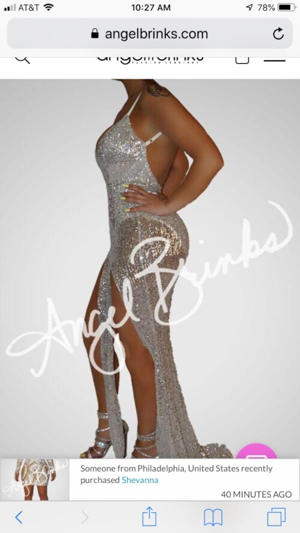 Angel brinks dress ccb1087e-b717-4892-8e5a-84c20337f002