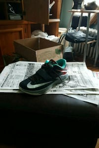 Sneakers  size 12 Bronx, 10462