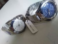 Kabao quartz watches  Edmonton, T5T