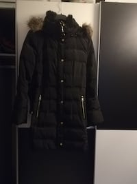 Winterjacke Espelkamp, 32339