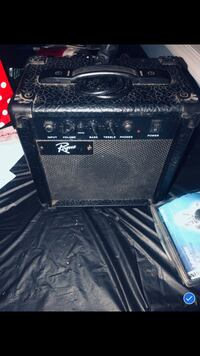 Rogue amp Central Islip, 11722