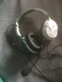 Turtle Beach Headset (Xbox mic) Greenbelt, 20770