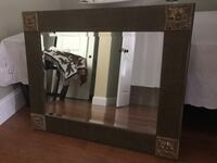 Small Mirror Good Quality Yonkers, 10701