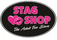 Stag Shop Gift Card $300 for $250.