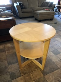 Coffee or Side Table
