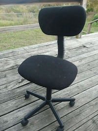 Office chair Kimberling City, 65686