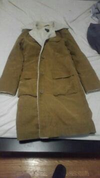 American Eagle jacket size small