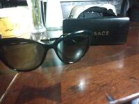 New Woman's Versace Sunglasses Vancouver, V5R