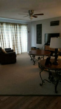 OTHER For Sale 2BR 1BA Daytona Beach