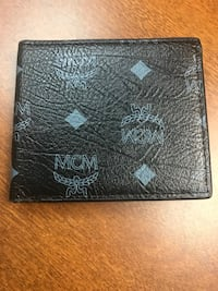 MCM wallet brand new never used  Margate, 33063
