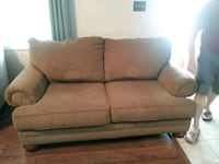 Great condition loveseat! Richland, 99352