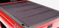 """Ford F-150 Bed Cover 96"""" Las Vegas, 89129"""