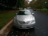 2007 Toyota Camry le automatic Germantown, 20874