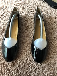 Nine West size 8M  District Heights, 20747