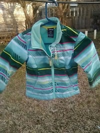 Cute Lil Kids Jacket Oklahoma City, 73119