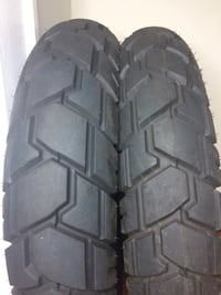 Shinko E-705 tires Kearny, 07032