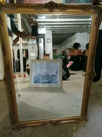Mirror New Market, 21774