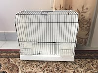 Good condition Bird Cage Toronto, M1P