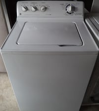 GE WASHER FOR SALE!  Toronto