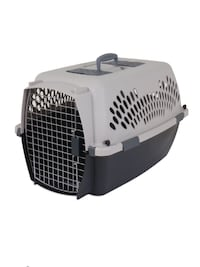 Pet Taxi With Ventilation And Secure Latch Door 15 to 25 lb Brampton, L6V 4K9