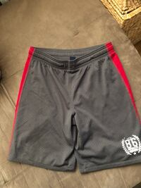 Gap kids shorts (boy's ) Toronto, M3K 1E4