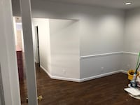COMMERCIAL For rent 2BA New York