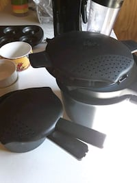 The Pampered Chef Micro Cookware Gulfport, 39503