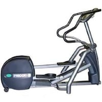 LOSE THAT WEIGHT NOW!!! Elliptical Precor EFx *quality product Atlanta, 30307
