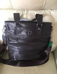 Brand new no name bag  Edmonton, T5T 6Z5
