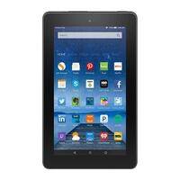 Fire 7 tablet new  Abbotsford, V2T 6S9
