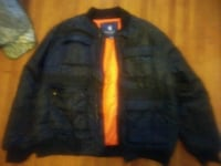 Sean paul Mens size XL Charles Town, 25414