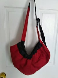 Outward hound sling bag Richmond, V7A 2L2