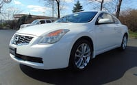 Nissan altima 2009  Owings Mills
