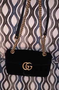 Brand New Gucci Marmont shoulder bag New York