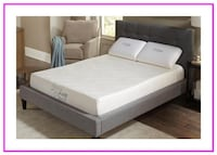 Relieve Your Pain With A New Mattress Peoria