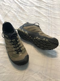 Merrell  Chameleon 7 hiking boots Columbia, 29209