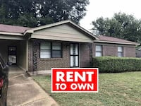 House for Rent (to Own) in Tampa, Florida    Tampa