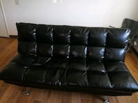 recliner couch Lancaster, 93535