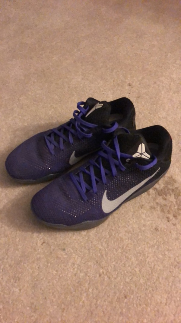 753758ee1e89 Used Shoes for sale in Bedford - letgo